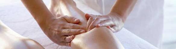 deep-tissue-massage1